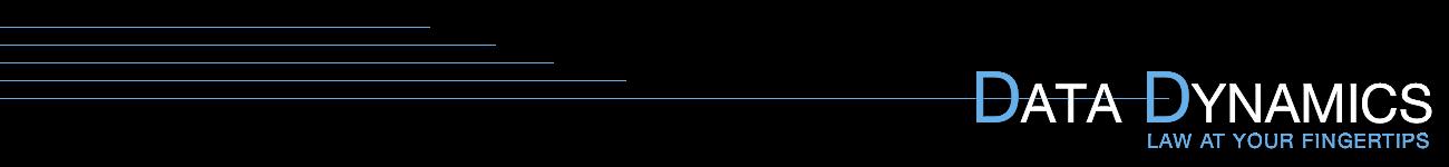 Data Dynamics Banner